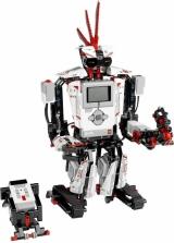 Образовательная робототехника и 3D-моделирование