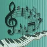 Художествоенное творчество и музыкальная культура