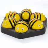 "ЛогоРоботы ""Пчелка"" (Bee-bot)"