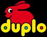 Детские конструкторы Duplo