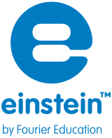 Цифровые лаборатории einstein
