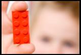 Конструкторы LEGO BASIC