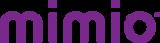 Интерактивное оборудование Mimio