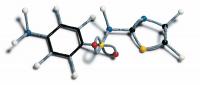 """Комплект """"Моделирование молекул"""" Неорганические и органические соединения"""