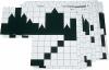 Кубики теневые: дополнительный набор шаблонов