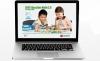 Комплект учебных материалов LEGO Education WeDo 2.0. Электронное издание
