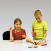 Комплект лабораторного оборудования по теме Измерения