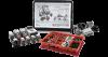 Набор базовый LEGO MINDSTORMS EV3
