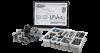 Набор ресурсный LEGO MINDSTORMS EV3