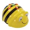 ЛогоРобот Пчелка: Набор из 6 роботов