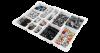 Набор средний ресурсный LEGO MINDSTORMS NXT