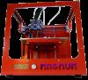 Magnum Creative 2 PRO