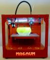 Magnum Creative 2 PLA