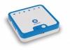 Цифровая лаборатория einsteinLabMate+. Регистратор данных со встроенными датчиками