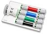 Система MimioCapture для записи рукописных данных цифровыми чернилами
