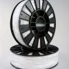ABS-филамент (пластик) для 3D-печати